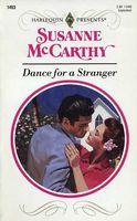 Dance for a Stranger