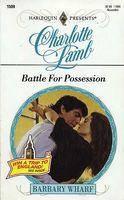 Battle for Possession