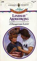A Dangerous Lover