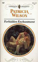 Forbidden Enchantment