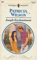 Jungle Enchantment