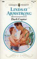 Dark Captor