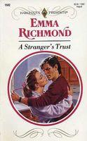 A Stranger's Trust