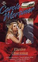 Elusive Obsession by Carole Mortimer - FictionDB