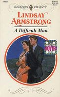 A Difficult Man