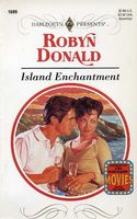 Island Enchantment
