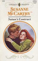 Satan's Contract