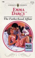 The Fatherhood Affair