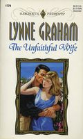 The Unfaithful Wife