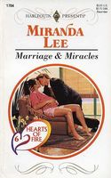 Marriage & Miracles