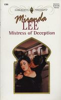 Mistress of Deception