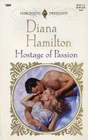 Hostage of Passion