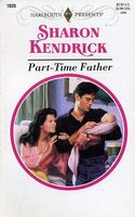 Part-Time Father