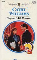 Beyond All Reason