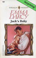 Jack's Baby