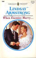 When Enemies Marry...