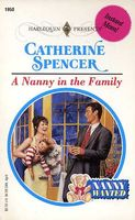 A Nanny in the Family