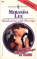 Rendezvous With Revenge