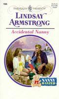 Accidental Nanny