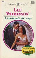A Husband's Revenge