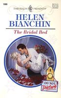 The Bridal Bed