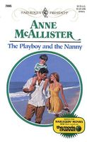 The Playboy and the Nanny