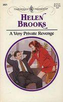A Very Private Revenge