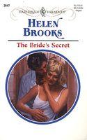 The Bride's Secret