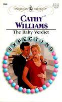 The Baby Verdict