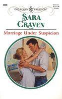 Marriage Under Suspicion
