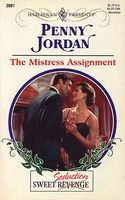 The Mistress Assignment
