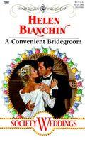 A Convenient Bridegroom