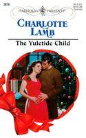 The Yuletide Child