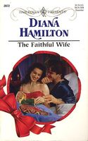 The Faithful Wife