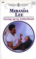 Facing Up to Fatherhood