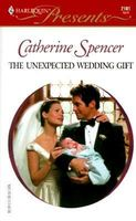 The Unexpected Wedding Gift