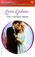 The Cozakis Bride