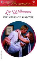 The Marriage Takeover