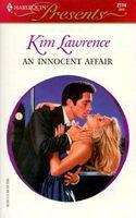 An Innocent Affair