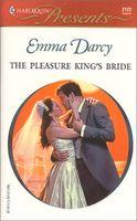 The Pleasure King's Bride