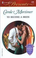 Carole Mortimer - شبكة روايتي الثقافية