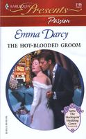 The Hot-Blooded Groom