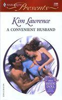 A Convenient Husband