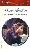 The Billionaire Affair