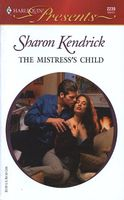 The Mistress's Child
