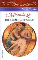 The Secret Love Child