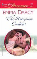 The Honeymoon Contract