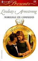 Marriage on Command