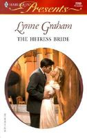 The Heiress Bride by Lynne Graham