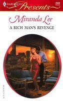 A Rich Man's Revenge